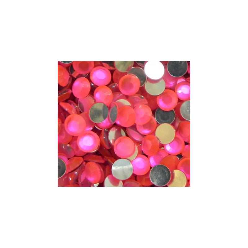 RN SS10 - Neon Pink
