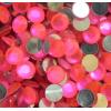 RN SS16 - Neon Pink