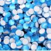 RN SS16 - Neon Blue