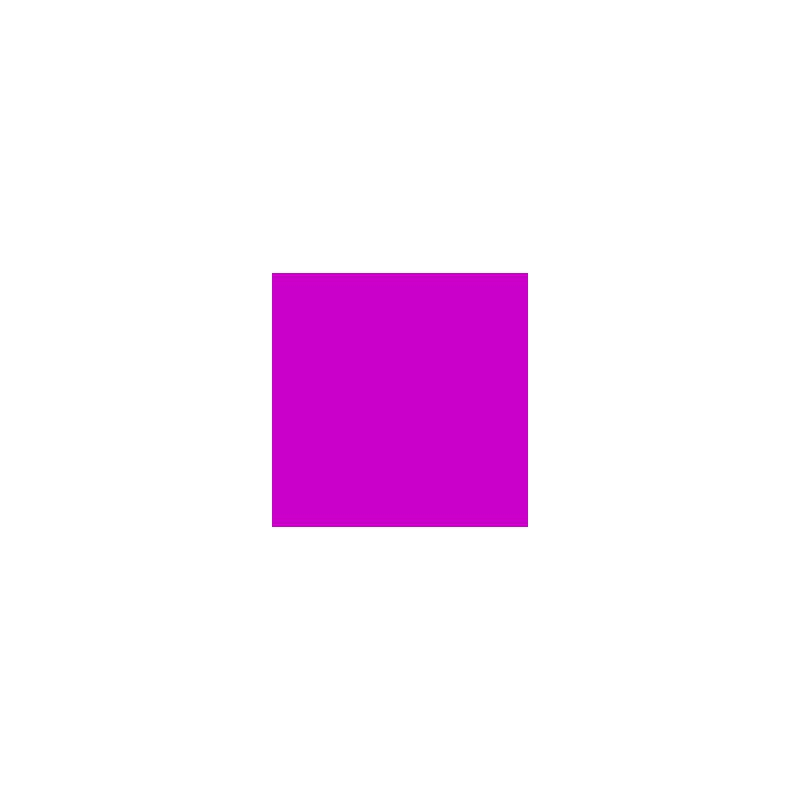 Flex Neon Purple