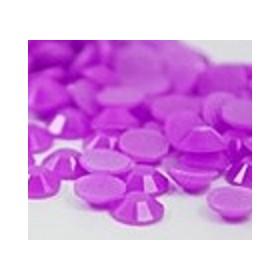 RN SS16 - Neon Purple