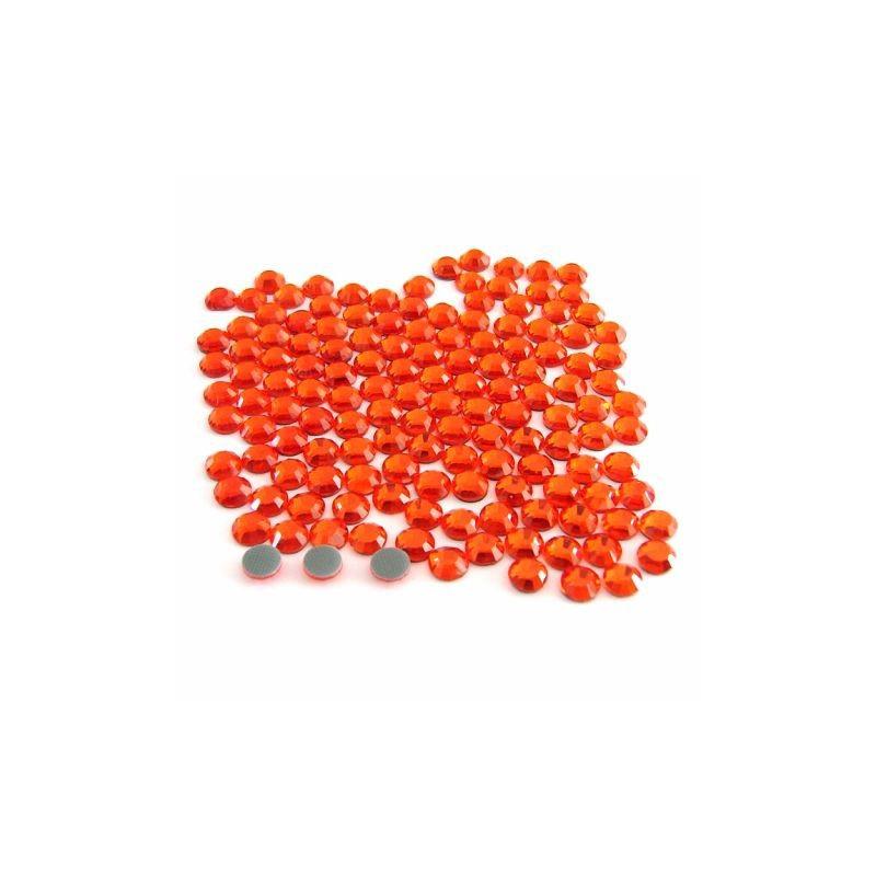DMC SS30 - Hyacinth