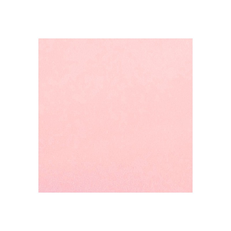 Flex Electric Pink