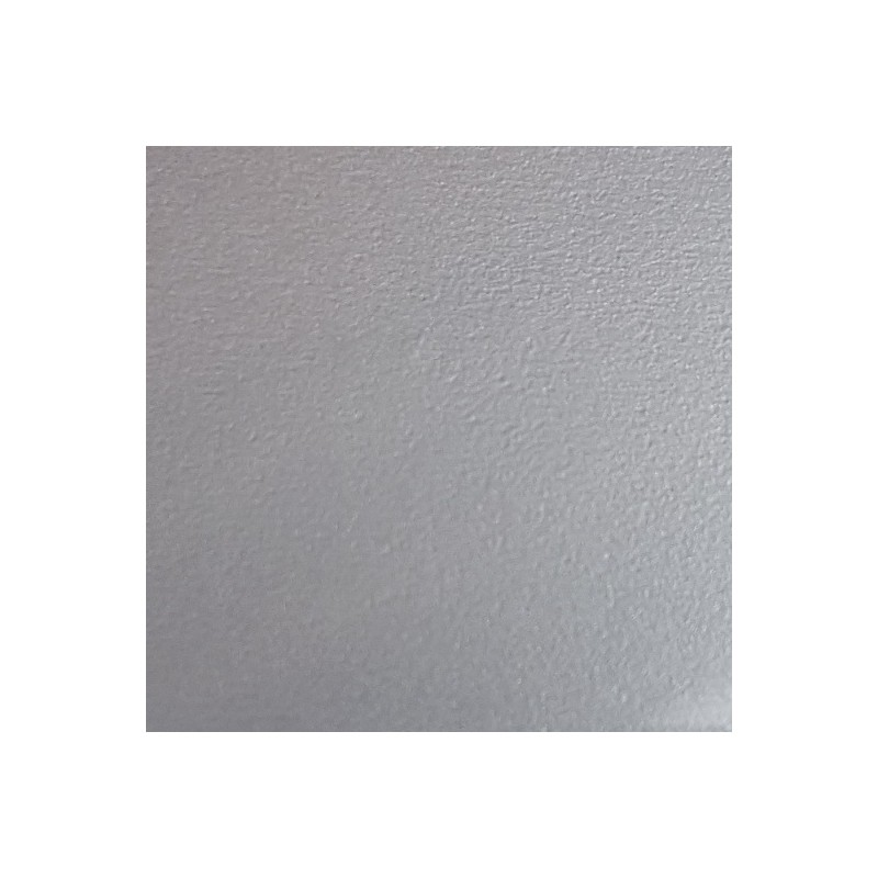 Flex Silver