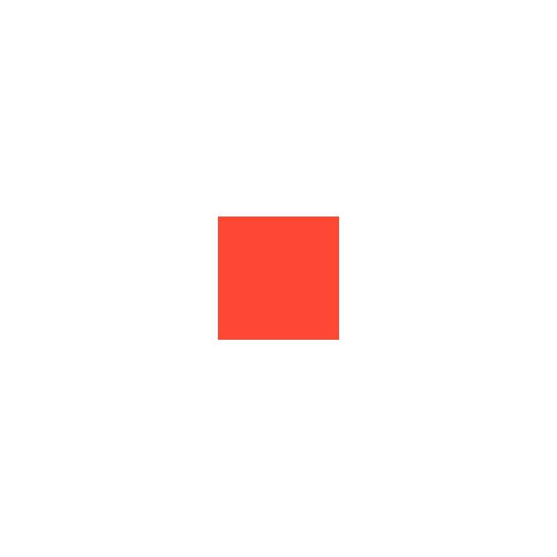 Flex Neon Red
