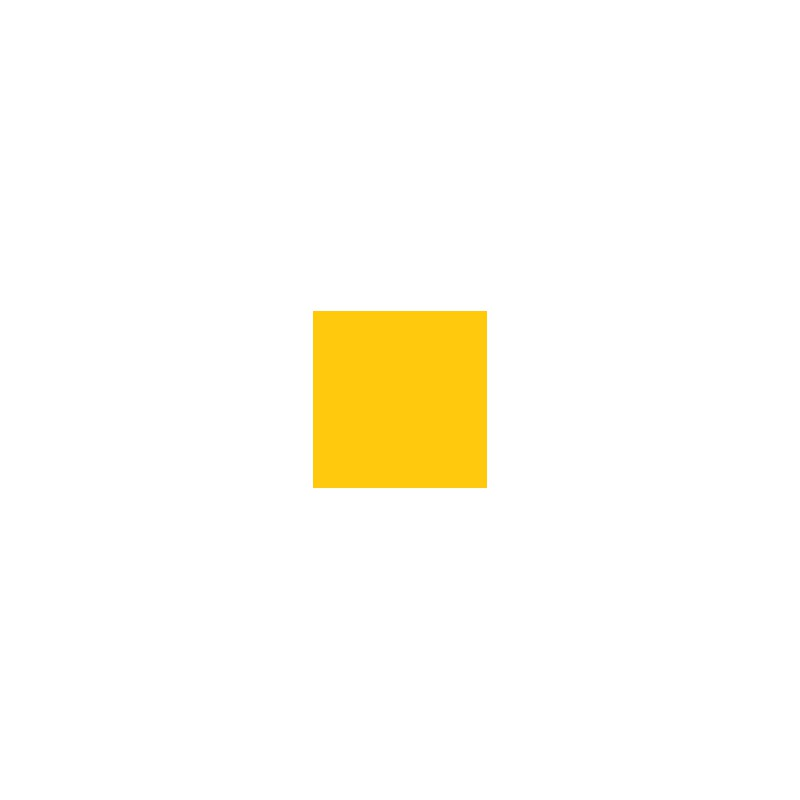 Flex Corn Yellow