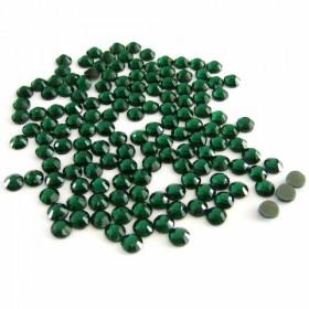 DMC SS30 - Emerald