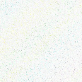 Pearl Rainbow white