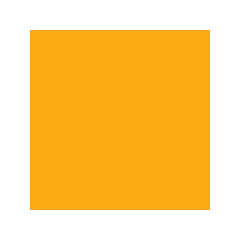 Flock Corn Yellow