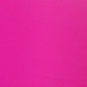 Flock Neon Pink