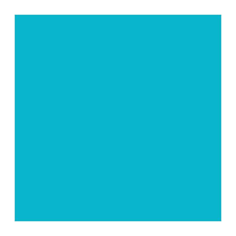 Flex Ocean blue