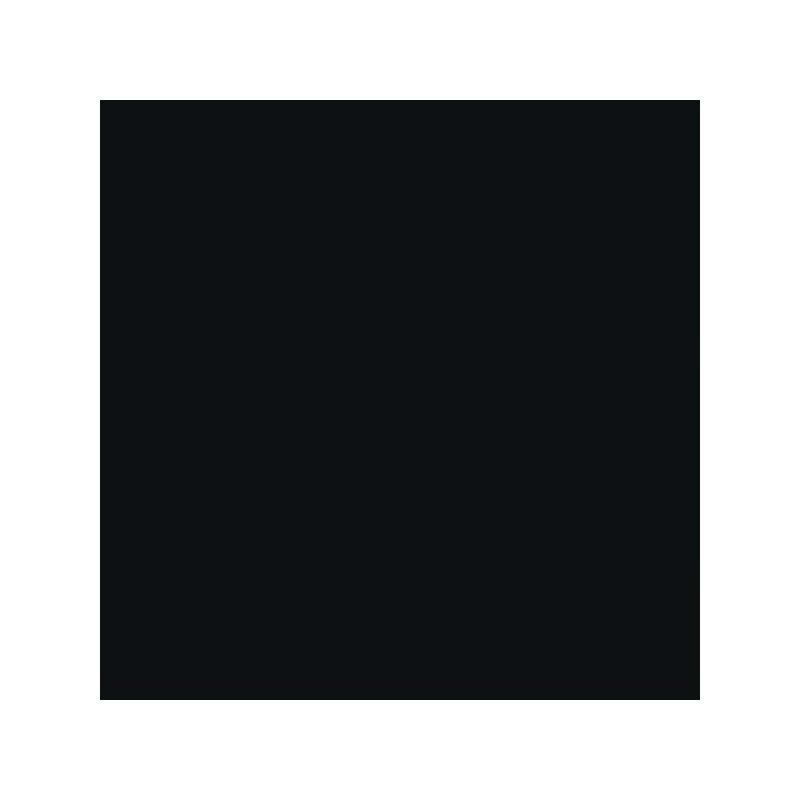 Vinyl Anthracite