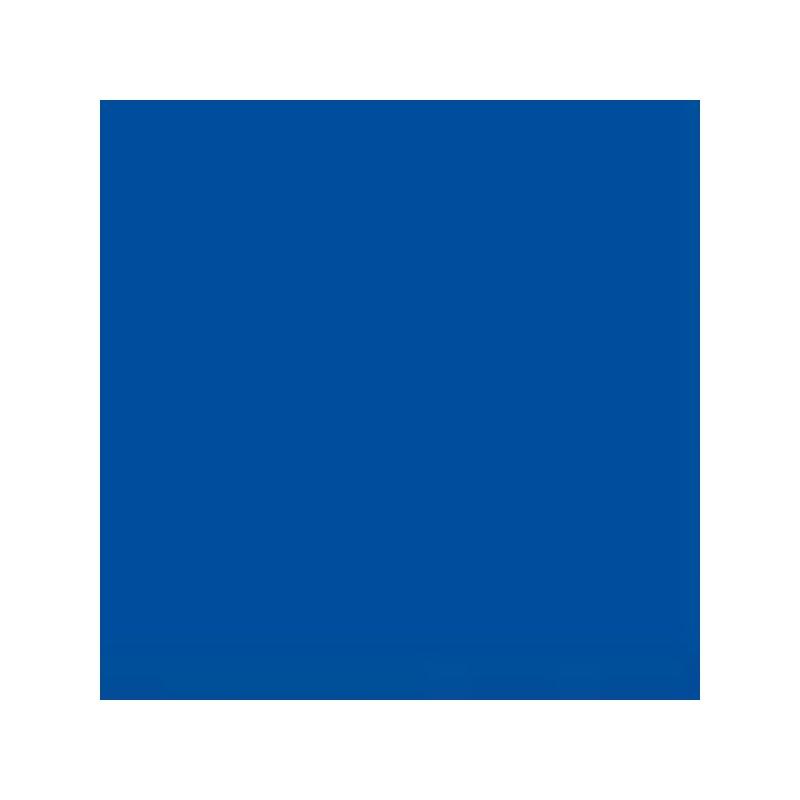 Vinyl Deep blue
