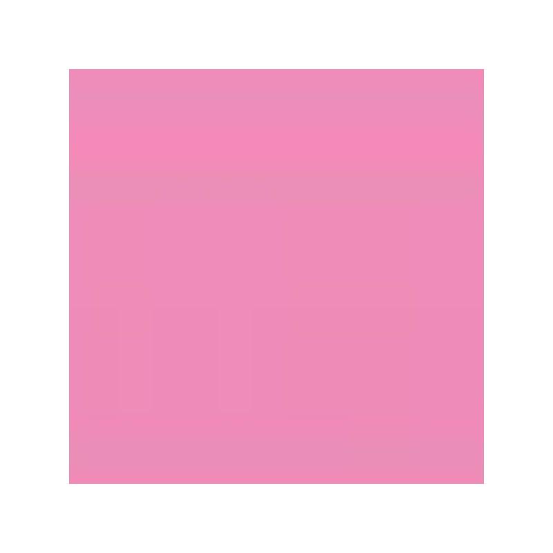 Vinyl Pink panther