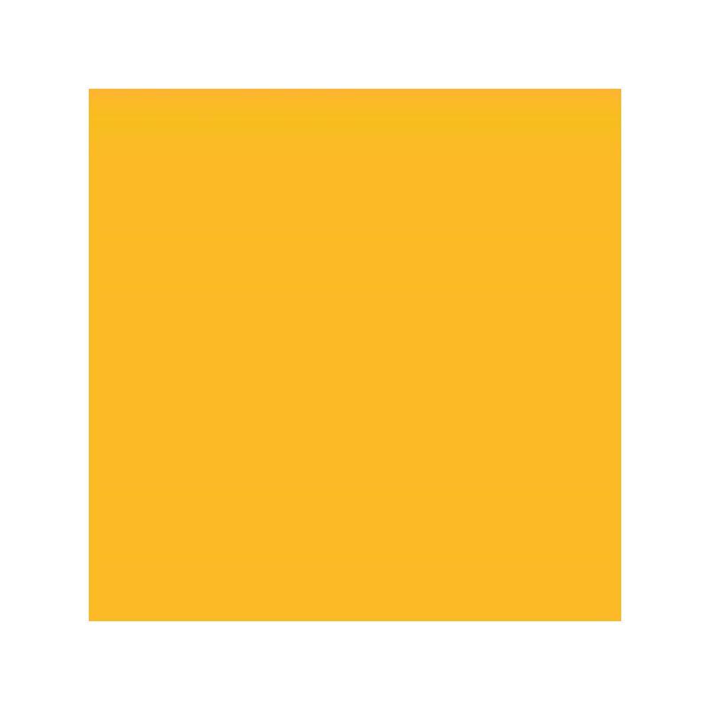 Vinyl Matt Summer yellow