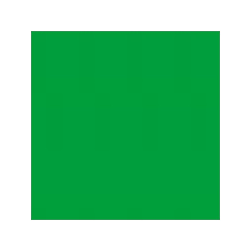 Vinyl Blade green