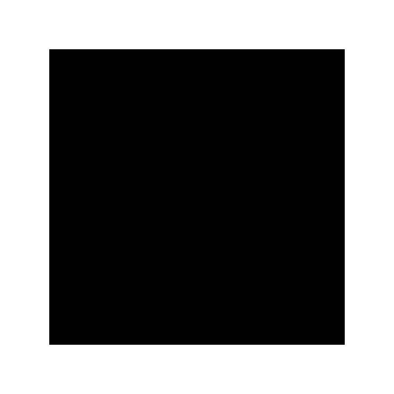 Flex Blackboard