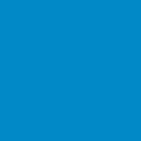 Flex Sky Blue