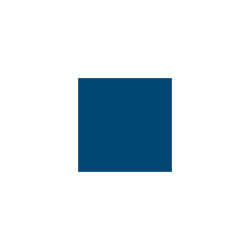 Stretch Flex Royal blue