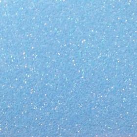 Pearl Neon Blue