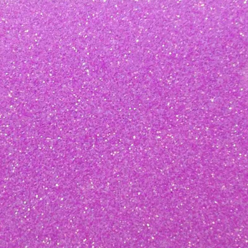 Pearl Neon Purple