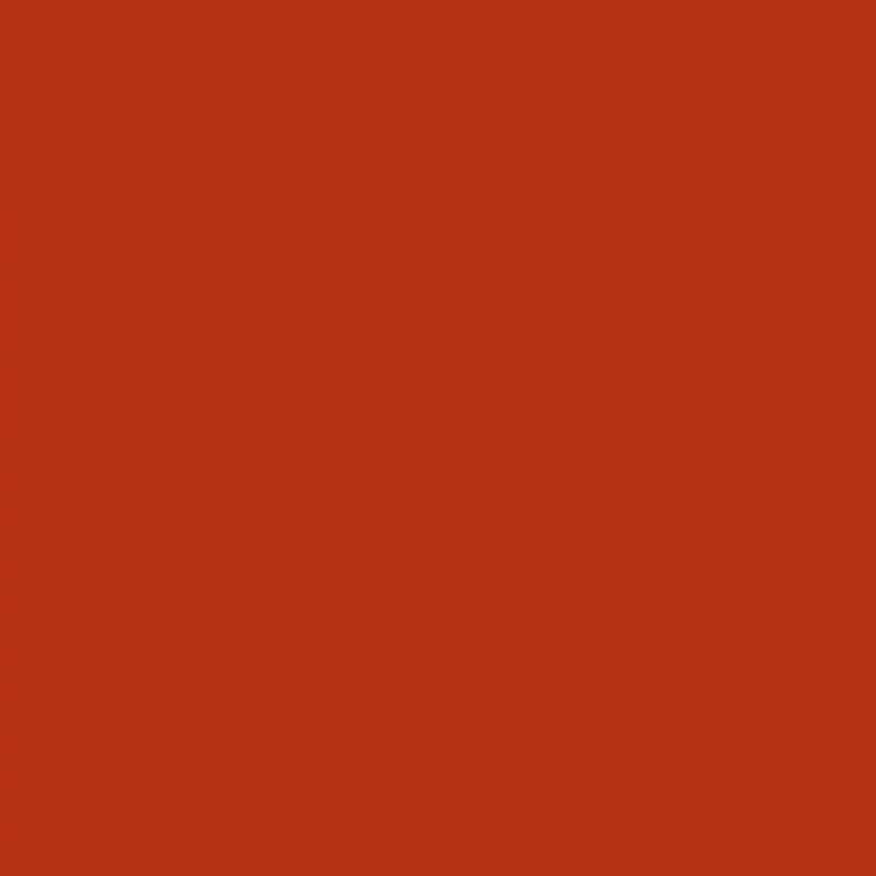 Flex Texas orange