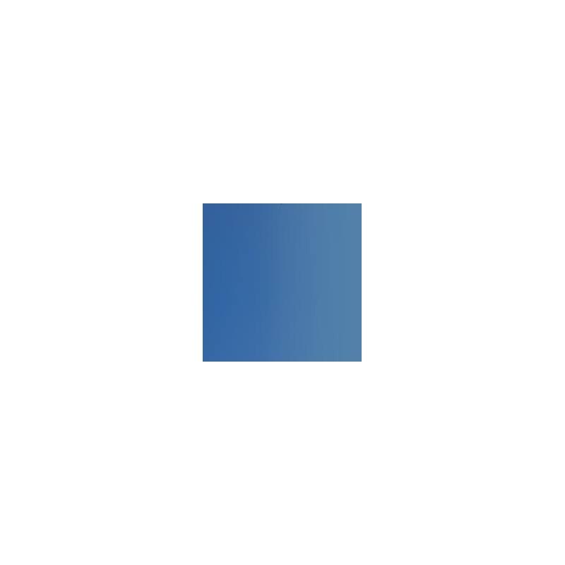 Flex Columbia blue