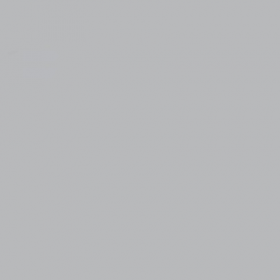 Flex Grey