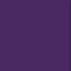 Vinyl Purple passion