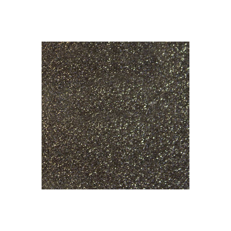 Pearl Silver-Black