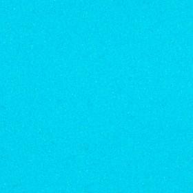 Flock Turquoise