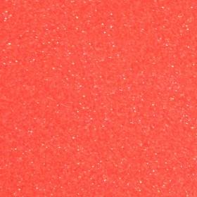 Pearl Grapefruit