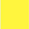Flex folie Lemon Yellow