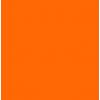 Flex folie Orange