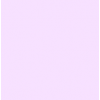 Flex folie Violet