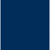 Flex folie Navy Blue