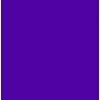 Flex folie Purple
