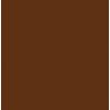 Flex folie Brown