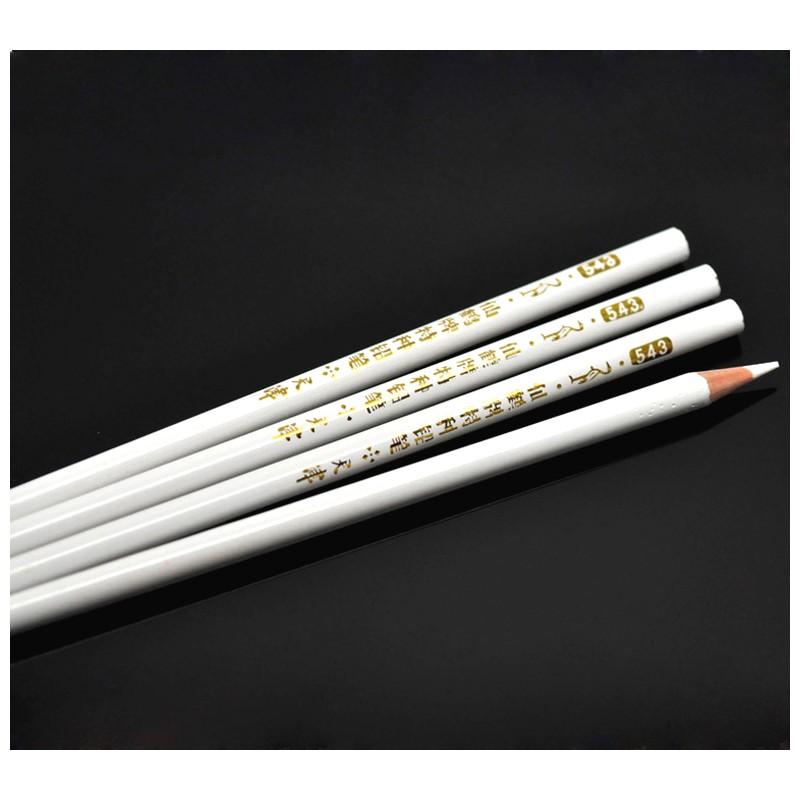 Pick-up Pencil