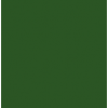 Flock Dark Green