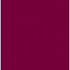 Flock Bordeaux