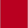 Flock Dark Red
