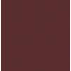 Flock Dark Brown