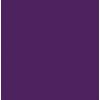 Flock Purple