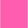 Flex Neon Pink