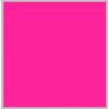 Flex Neon Framboise