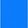 Flex Neon Blue