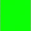 Flex Neon Green