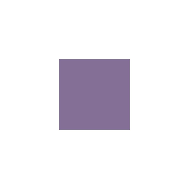 Flex Electric Purple