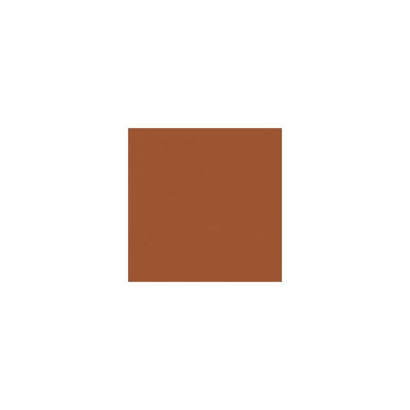 Flex Electric Copper